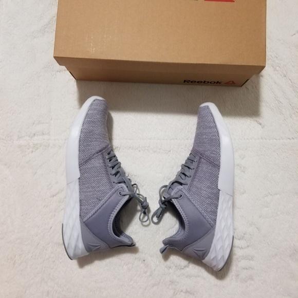 32c6371b87f4 Reebok Astroride Edge Women s Running Shoe